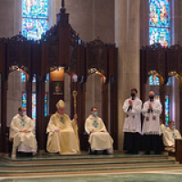 """2021 Deacon Ordination La Crosse Diocese 0207 • <a style=""""font-size:0.8em;"""" href=""""http://www.flickr.com/photos/142603981@N05/51155158922/"""" target=""""_blank"""">View on Flickr</a>"""