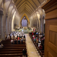 """2021 Deacon Ordination La Crosse Diocese 0139 • <a style=""""font-size:0.8em;"""" href=""""http://www.flickr.com/photos/142603981@N05/51155160212/"""" target=""""_blank"""">View on Flickr</a>"""