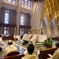"""2021 Deacon Ordination La Crosse Diocese 0121 • <a style=""""font-size:0.8em;"""" href=""""http://www.flickr.com/photos/142603981@N05/51155160687/"""" target=""""_blank"""">View on Flickr</a>"""