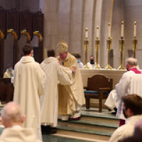 """2021 Deacon Ordination La Crosse Diocese 0185 • <a style=""""font-size:0.8em;"""" href=""""http://www.flickr.com/photos/142603981@N05/51155825741/"""" target=""""_blank"""">View on Flickr</a>"""