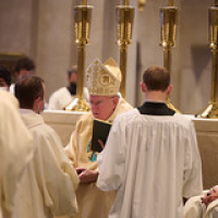 """2021 Deacon Ordination La Crosse Diocese 0179 • <a style=""""font-size:0.8em;"""" href=""""http://www.flickr.com/photos/142603981@N05/51155825891/"""" target=""""_blank"""">View on Flickr</a>"""