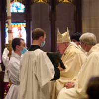 """2021 Deacon Ordination La Crosse Diocese 0133 • <a style=""""font-size:0.8em;"""" href=""""http://www.flickr.com/photos/142603981@N05/51155826811/"""" target=""""_blank"""">View on Flickr</a>"""