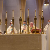 """2021 Deacon Ordination La Crosse Diocese 0247 • <a style=""""font-size:0.8em;"""" href=""""http://www.flickr.com/photos/142603981@N05/51156059063/"""" target=""""_blank"""">View on Flickr</a>"""