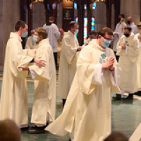 """2021 Deacon Ordination La Crosse Diocese 0195 • <a style=""""font-size:0.8em;"""" href=""""http://www.flickr.com/photos/142603981@N05/51156610829/"""" target=""""_blank"""">View on Flickr</a>"""