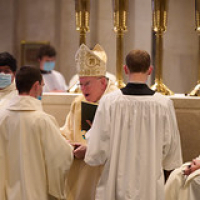 """2021 Deacon Ordination La Crosse Diocese 0183 • <a style=""""font-size:0.8em;"""" href=""""http://www.flickr.com/photos/142603981@N05/51156611124/"""" target=""""_blank"""">View on Flickr</a>"""