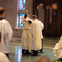 """2021 Deacon Ordination La Crosse Diocese 0173 • <a style=""""font-size:0.8em;"""" href=""""http://www.flickr.com/photos/142603981@N05/51156611214/"""" target=""""_blank"""">View on Flickr</a>"""