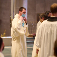 """2021 Deacon Ordination La Crosse Diocese 0171 • <a style=""""font-size:0.8em;"""" href=""""http://www.flickr.com/photos/142603981@N05/51156611244/"""" target=""""_blank"""">View on Flickr</a>"""