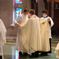 """2021 Deacon Ordination La Crosse Diocese 0169 • <a style=""""font-size:0.8em;"""" href=""""http://www.flickr.com/photos/142603981@N05/51156611304/"""" target=""""_blank"""">View on Flickr</a>"""