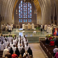 """2021 Deacon Ordination La Crosse Diocese 0143 • <a style=""""font-size:0.8em;"""" href=""""http://www.flickr.com/photos/142603981@N05/51156611709/"""" target=""""_blank"""">View on Flickr</a>"""