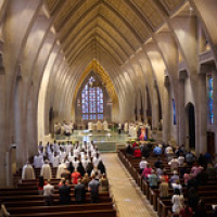 """2021 Deacon Ordination La Crosse Diocese 0141 • <a style=""""font-size:0.8em;"""" href=""""http://www.flickr.com/photos/142603981@N05/51156611909/"""" target=""""_blank"""">View on Flickr</a>"""