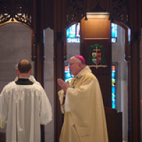 "2021 Deacon Ordination La Crosse Diocese 0053 • <a style=""font-size:0.8em;"" href=""http://www.flickr.com/photos/142603981@N05/51156613559/"" target=""_blank"">View on Flickr</a>"