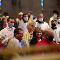 """2021 Deacon Ordination La Crosse Diocese 0030 • <a style=""""font-size:0.8em;"""" href=""""http://www.flickr.com/photos/142603981@N05/51156614234/"""" target=""""_blank"""">View on Flickr</a>"""