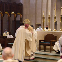 """2021 Deacon Ordination La Crosse Diocese 0189 • <a style=""""font-size:0.8em;"""" href=""""http://www.flickr.com/photos/142603981@N05/51156930665/"""" target=""""_blank"""">View on Flickr</a>"""