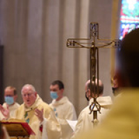 """2021 Deacon Ordination La Crosse Diocese 0245 • <a style=""""font-size:0.8em;"""" href=""""http://www.flickr.com/photos/142603981@N05/51156932115/"""" target=""""_blank"""">View on Flickr</a>"""