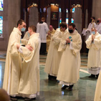 """2021 Deacon Ordination La Crosse Diocese 0197 • <a style=""""font-size:0.8em;"""" href=""""http://www.flickr.com/photos/142603981@N05/51156932615/"""" target=""""_blank"""">View on Flickr</a>"""