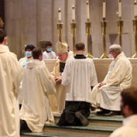 """2021 Deacon Ordination La Crosse Diocese 0180 • <a style=""""font-size:0.8em;"""" href=""""http://www.flickr.com/photos/142603981@N05/51156933115/"""" target=""""_blank"""">View on Flickr</a>"""