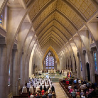 """2021 Deacon Ordination La Crosse Diocese 0146 • <a style=""""font-size:0.8em;"""" href=""""http://www.flickr.com/photos/142603981@N05/51156933395/"""" target=""""_blank"""">View on Flickr</a>"""