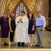 """2021 La Crosse Diocese Priest Ordination 0680 • <a style=""""font-size:0.8em;"""" href=""""http://www.flickr.com/photos/142603981@N05/51279142671/"""" target=""""_blank"""">View on Flickr</a>"""