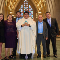"""2021 La Crosse Diocese Priest Ordination 0646 • <a style=""""font-size:0.8em;"""" href=""""http://www.flickr.com/photos/142603981@N05/51279142741/"""" target=""""_blank"""">View on Flickr</a>"""
