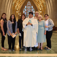 """2021 La Crosse Diocese Priest Ordination 0691 • <a style=""""font-size:0.8em;"""" href=""""http://www.flickr.com/photos/142603981@N05/51279313163/"""" target=""""_blank"""">View on Flickr</a>"""