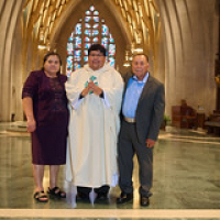 """2021 La Crosse Diocese Priest Ordination 0628 • <a style=""""font-size:0.8em;"""" href=""""http://www.flickr.com/photos/142603981@N05/51280164710/"""" target=""""_blank"""">View on Flickr</a>"""