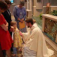 "2016_Ordination_Daniel_Sedlacek_136 • <a style=""font-size:0.8em;"" href=""http://www.flickr.com/photos/142603981@N05/27350013363/"" target=""_blank"">View on Flickr</a>"