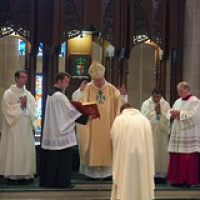 "2016_Ordination_Daniel_Sedlacek_122 • <a style=""font-size:0.8em;"" href=""http://www.flickr.com/photos/142603981@N05/27350886694/"" target=""_blank"">View on Flickr</a>"