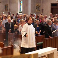 "2016_Ordination_Daniel_Sedlacek_002 • <a style=""font-size:0.8em;"" href=""http://www.flickr.com/photos/142603981@N05/27350019813/"" target=""_blank"">View on Flickr</a>"