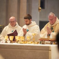 "2016_Ordination_Daniel_Sedlacek_105 • <a style=""font-size:0.8em;"" href=""http://www.flickr.com/photos/142603981@N05/27350000803/"" target=""_blank"">View on Flickr</a>"