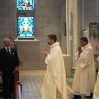 "2016_Ordination_Daniel_Sedlacek_125 • <a style=""font-size:0.8em;"" href=""http://www.flickr.com/photos/142603981@N05/27349986713/"" target=""_blank"">View on Flickr</a>"