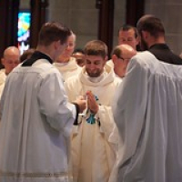 "2016_Ordination_Daniel_Sedlacek_081 • <a style=""font-size:0.8em;"" href=""http://www.flickr.com/photos/142603981@N05/27861854152/"" target=""_blank"">View on Flickr</a>"