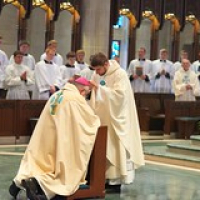 "2016_Ordination_Daniel_Sedlacek_119 • <a style=""font-size:0.8em;"" href=""http://www.flickr.com/photos/142603981@N05/27349991723/"" target=""_blank"">View on Flickr</a>"