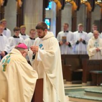 "2016_Ordination_Daniel_Sedlacek_118 • <a style=""font-size:0.8em;"" href=""http://www.flickr.com/photos/142603981@N05/27350888984/"" target=""_blank"">View on Flickr</a>"