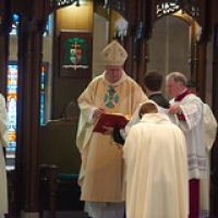 "2016_Ordination_Daniel_Sedlacek_121 • <a style=""font-size:0.8em;"" href=""http://www.flickr.com/photos/142603981@N05/27349990103/"" target=""_blank"">View on Flickr</a>"