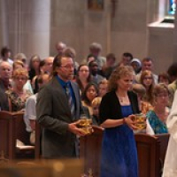 "2016_Ordination_Daniel_Sedlacek_082 • <a style=""font-size:0.8em;"" href=""http://www.flickr.com/photos/142603981@N05/27929249156/"" target=""_blank"">View on Flickr</a>"