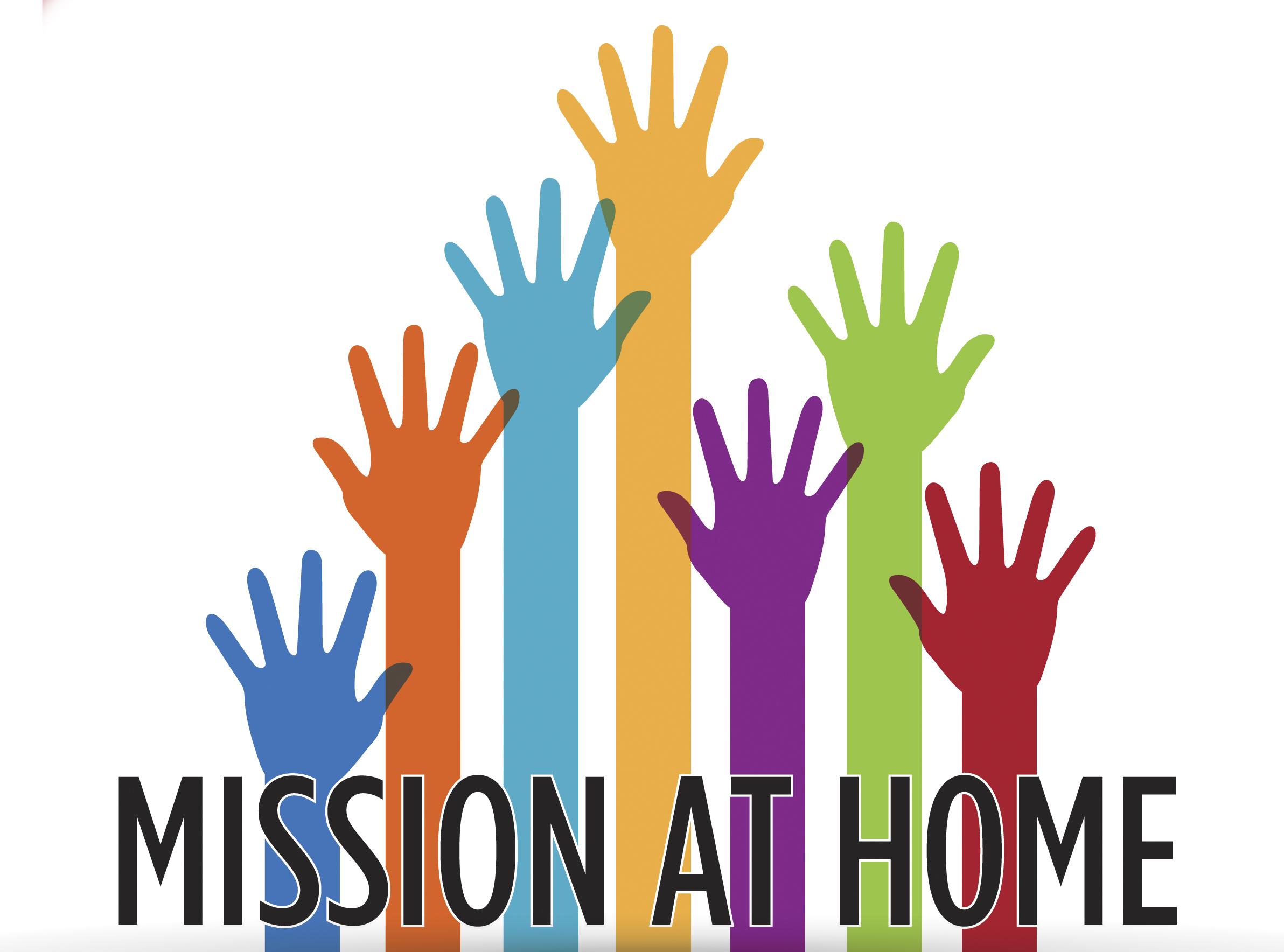 04_mission