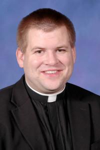Sakowski, Father
