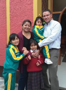 08_Dan Foor Family