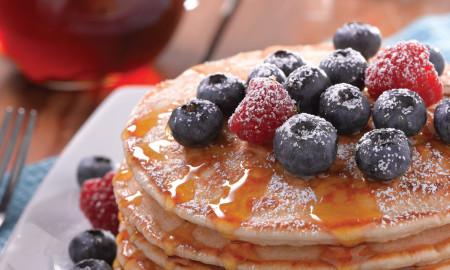 27_Pancakes