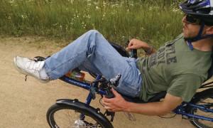28_Bike