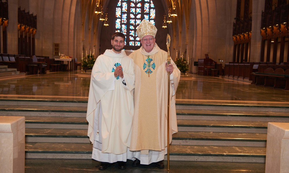 2016_Ordination_Daniel_Sedlacek_126