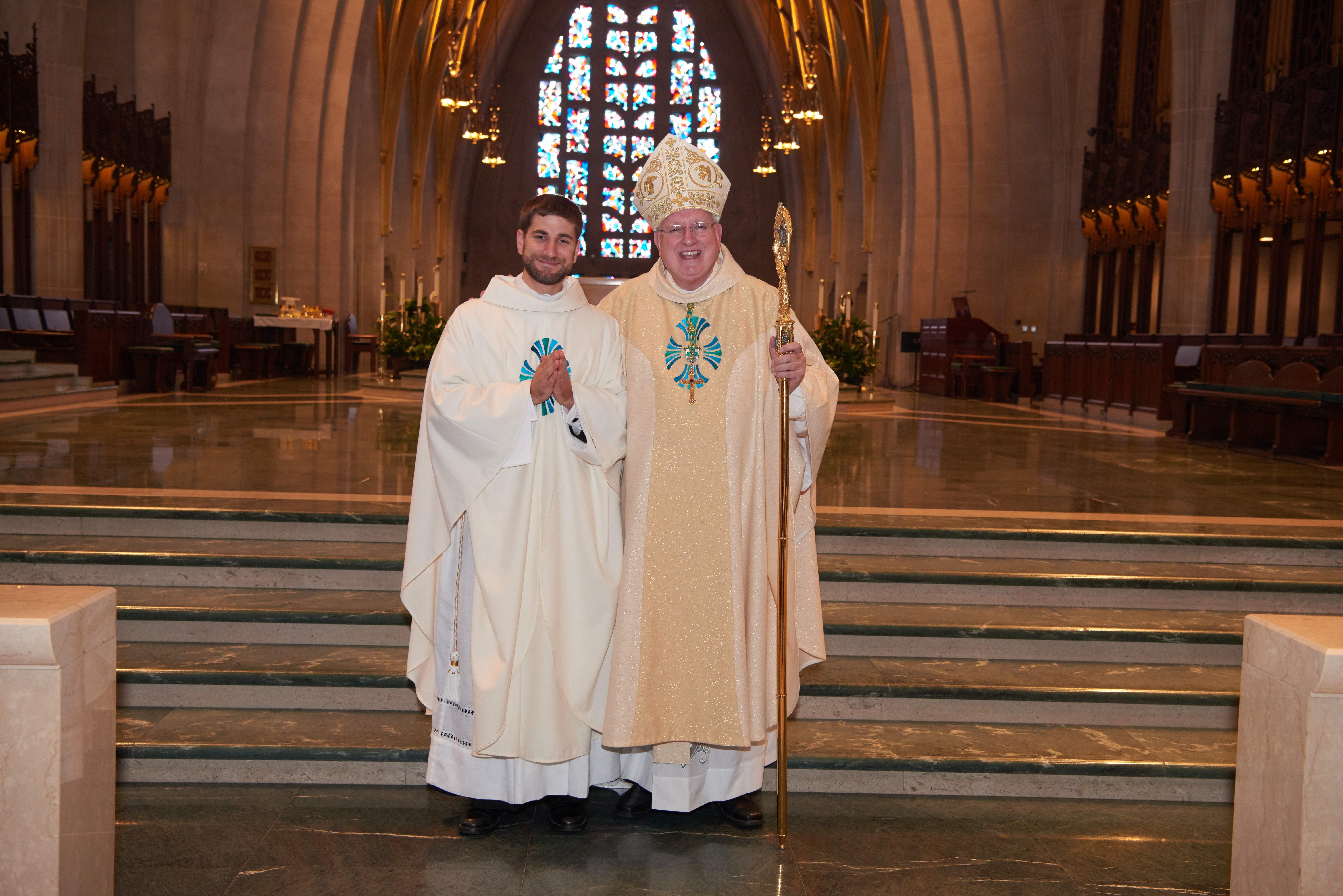 2016_Ordination_Daniel_Sedlacek_126