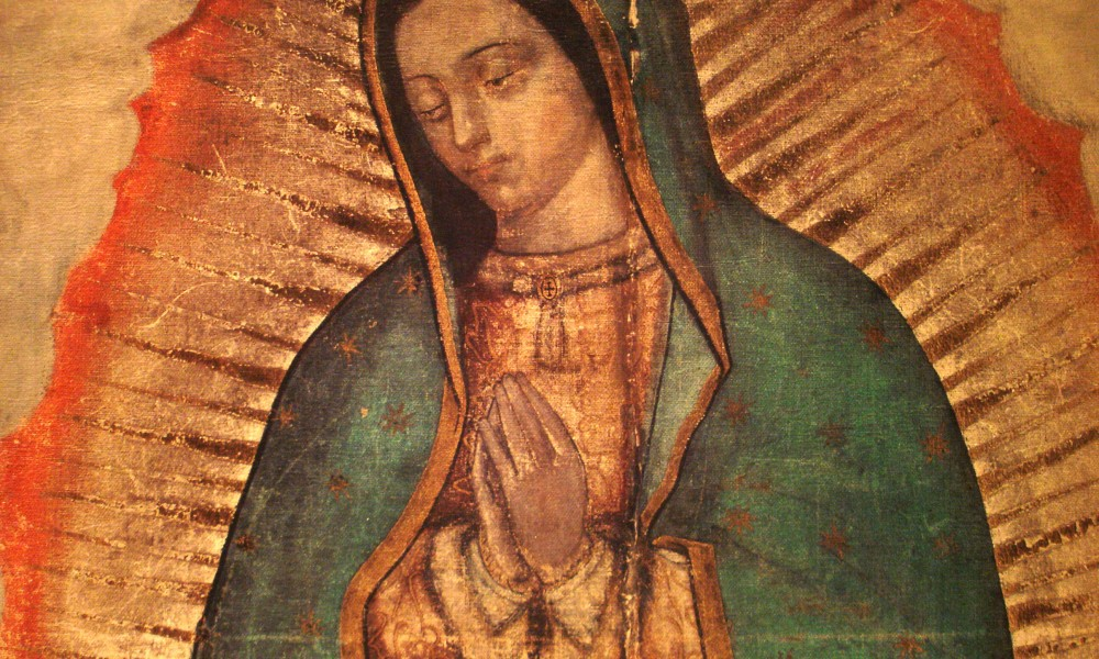 our-lady-of-guadalupe1