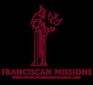 FMA logo (1)