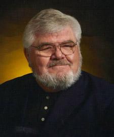Maciejewski - Deacon Jim