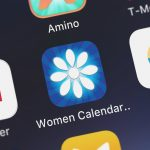 5 Reasons Fertility Apps Cannot Replace a Natural Family Planning (NFP) Course
