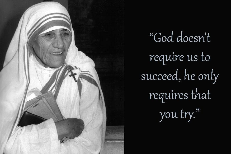 Do you want to be a saint? | Catholic Life - The Roman ...