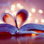 What is true married love?