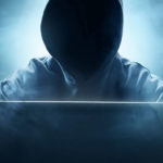 Great Websites for Internet Safety