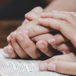 El Discípulo misionero ayuda a los hambrientos espiritualmente a encontrarse con Jesus.